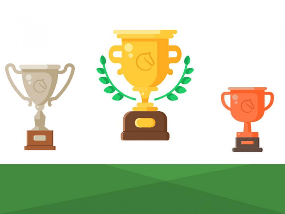 La UB en el 6º Torneo individual de Ajedrez Online de 2021