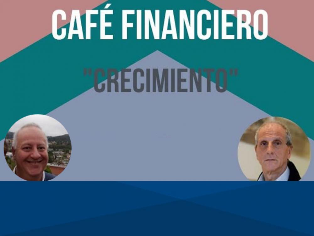 Café Financiero