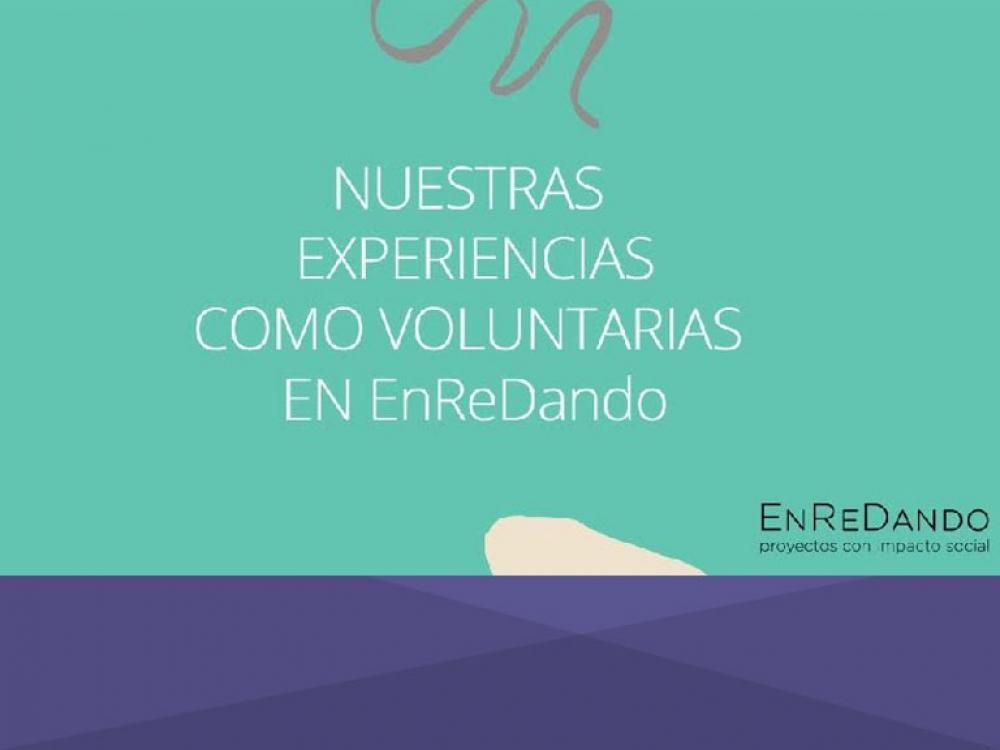 Presentación de EnReDando