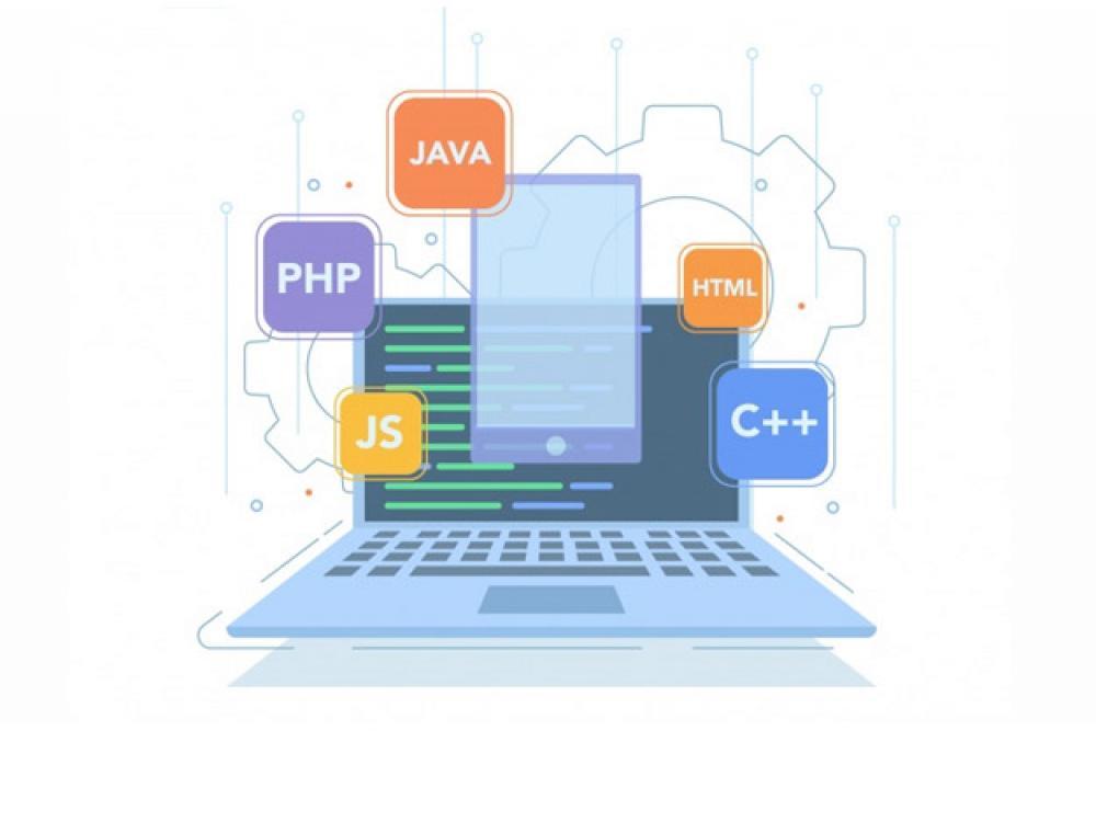 Taller Didáctica de la programación: desafíos y estrategias