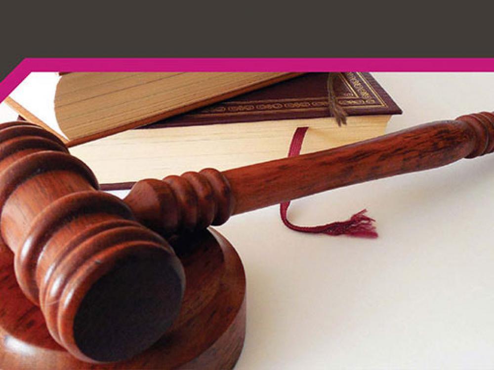 Derecho | Nuevo Código Procesal Penal Federal
